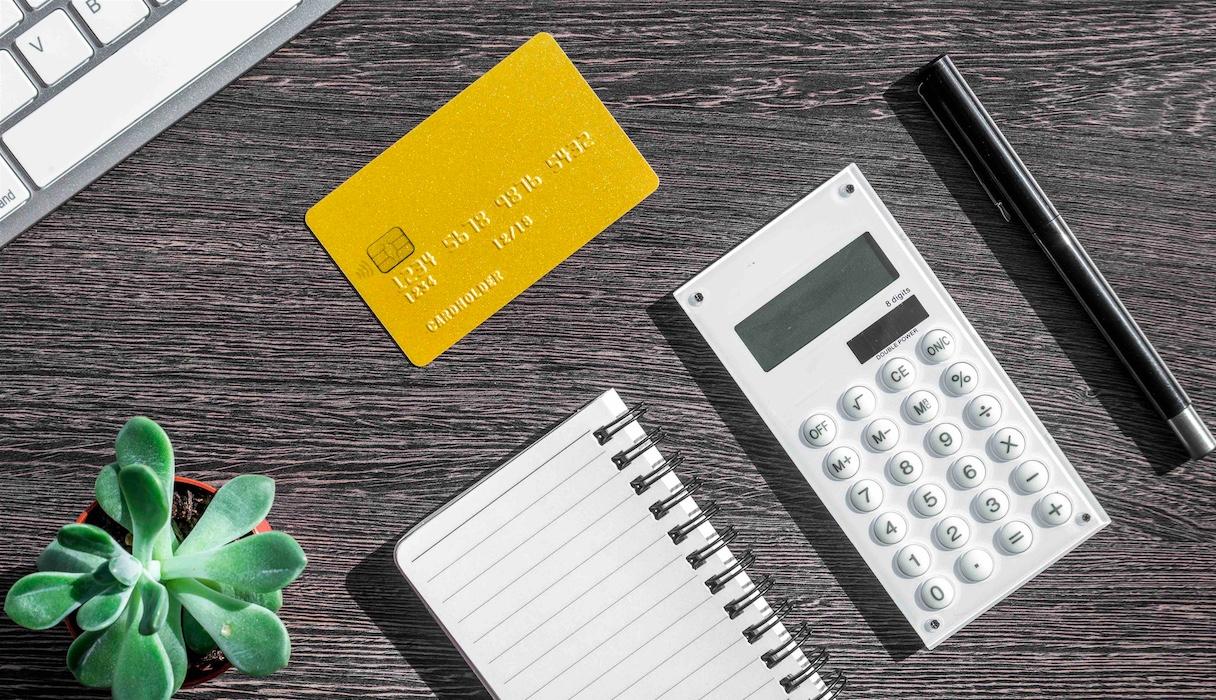 How to Transfer Credit Card Balance | Santander Bank