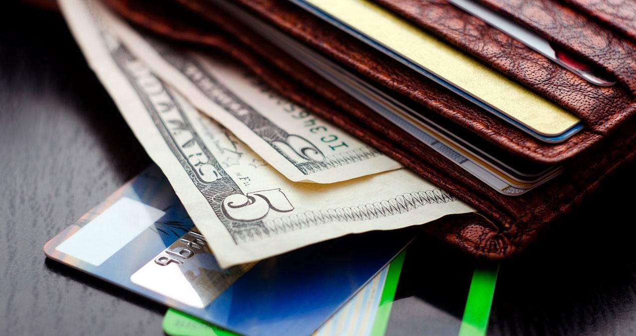 advantages of credit cards santander bank. Black Bedroom Furniture Sets. Home Design Ideas